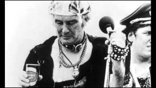 Ronnie Biggs-SP-Sid/Einmal Belsen War Wirflich Bortrefflich