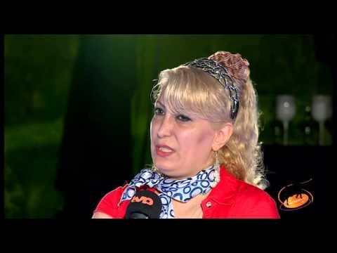 TV Persia/ Next Persian Star 6- Casting - Part (1- 2)