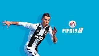 FIFA 19 The Journey • FIFA 19 Live Stream India