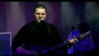 Александр Звинцов - Долгая Зима(шансон., 2008-12-15T12:16:09.000Z)