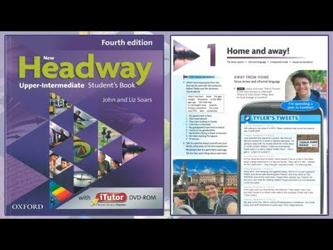 new-headway-upper-intermediate-4th-student's-book:-unit.01--home-and-away!