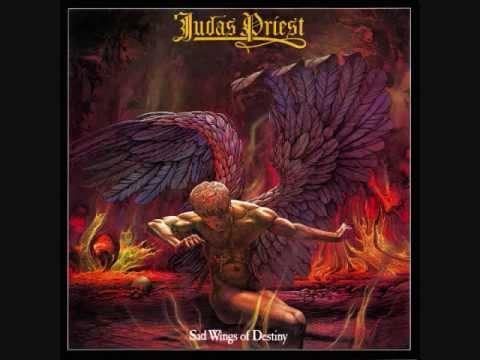 Tyrant - Judas Priest mp3