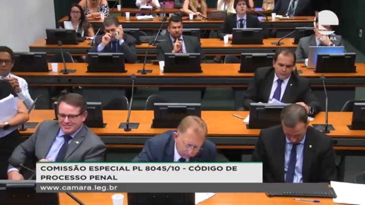 Acompanhe — Portal da Câmara dos Deputados - Portal da Câmara dos Deputados