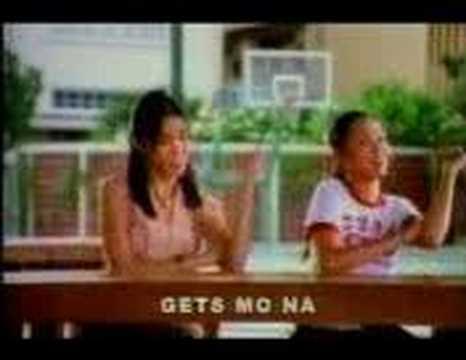 Coke Ito Ang Beat (with lyrics)