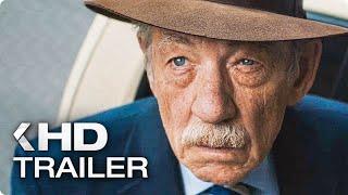 THE GOOD LIAR Trailer German Deutsch 2019