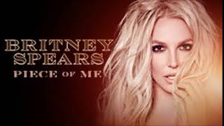 womanizer britney spears 4shared