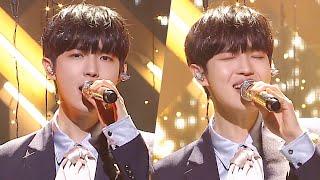 Kim Jae Hwan - Begin Againㅣ김재환 - 안녕하세요 [SBS Inkigayo Ep 1005] MP3