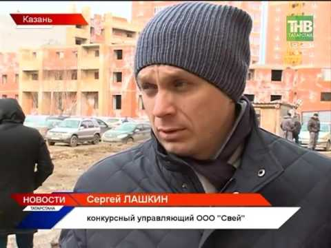 метро – новости Санкт-Петербурга