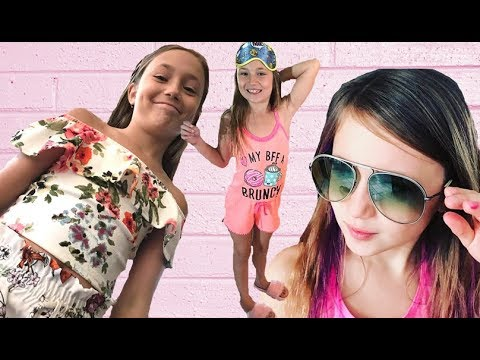 Life Story of  Jazmyn Bieber 2017  [Justin Bieber Sister] Really Talented Super Star