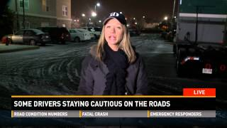 Kelsey Pape Wbir Winter Weather Coverage Feb