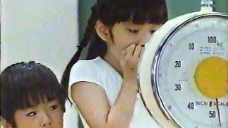 1986年 雪印 ネオソフト 西田敏行 ハイネケン 富士通ゼネラル BIG セブ...