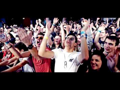 Emily & Justice - Konečne víkend ( ) (prod. Marek Vozár)