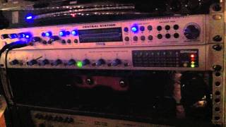 Killswitch Engage Rose Of Sharyn Guitar Tone Test cover