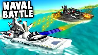 AMAZING NEW VEHICLES! Stealth Hovercraft, Blackbird and