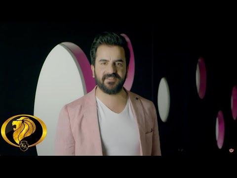 Beni Kendine Yasakla - Hakan Tosun ( Official Video )