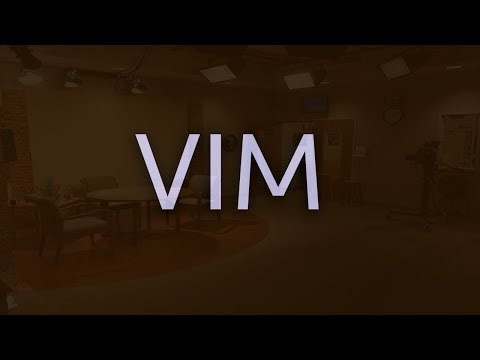 VIM 6.14.17 Call-In with Dining Services