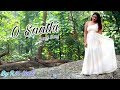 O Saathi ll Female Cover Version ll Arti Sharma ll Voice Of Ritu Agarwal ll R.K Shots ll Youtube