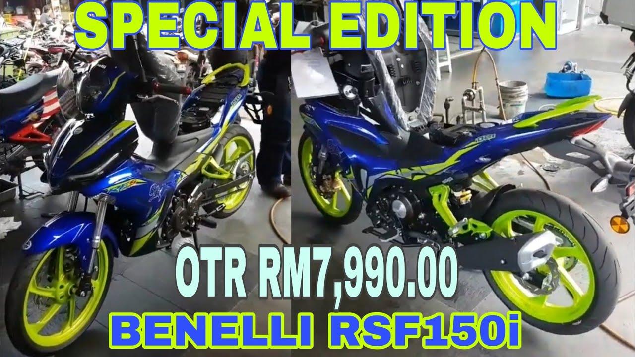 Benelli 491 ST Solgt - Billeder af scootere - Uploaded