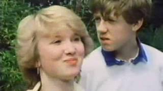 Grange Hill Series 7 Episode 11