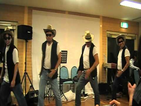 katawan by hagibis Katawan lyrics by hagibis: lumalake ang aming pagkalalake / 'pag mayroon  magagandang mga babae / lalo na kung malaki ang kanilang pu-sod.
