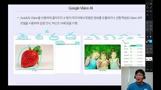 9-1 구글의 인공지능 제품들   STT TTS VIS…