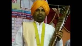 Balu Maharaj KVC VIDEO 2