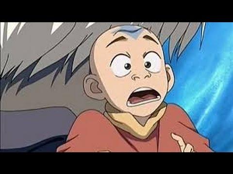 Avatar Der Herr Der Elemente Staffel 1 Folge 1