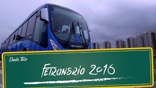 Fetransrio
