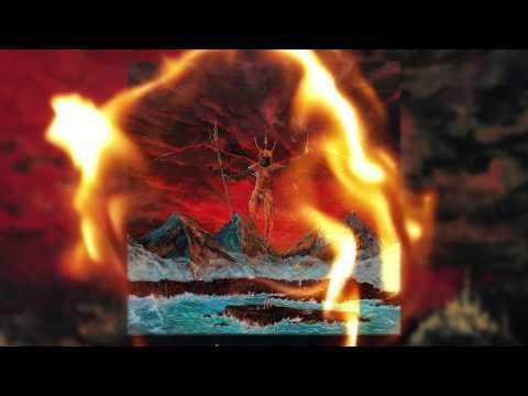 Black Viper - Hellions of fire