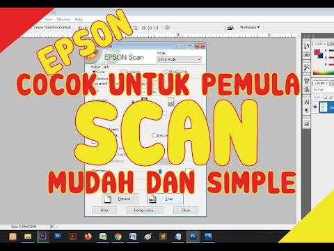 cara-mudah-!!!-scan-menggunakan-printer-epson-  -l220-dan-l360-hasil-jernih