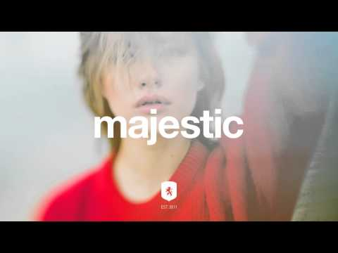 Rhye - Open (Bondax Remix)
