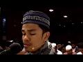 Populer Ayat Al Kursi X 50 Muzammil Hasballah
