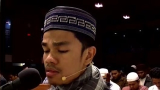 Video AYAT AL-KURSI x 50 - Muzammil Hasballah download MP3, 3GP, MP4, WEBM, AVI, FLV Oktober 2018