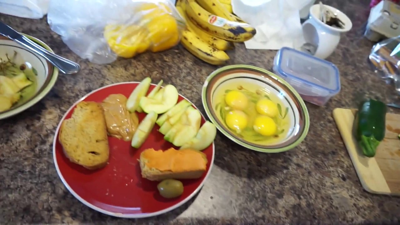 Fibroid Degeneration Update Diet and Pain Relief