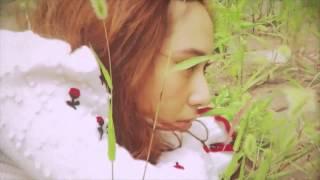 Taemin & Krystal & Kai  [TaeKaiStal]    War