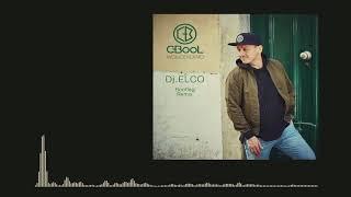 C-BooL - Wonderland (Dj.ELCO Bootleg Remix)