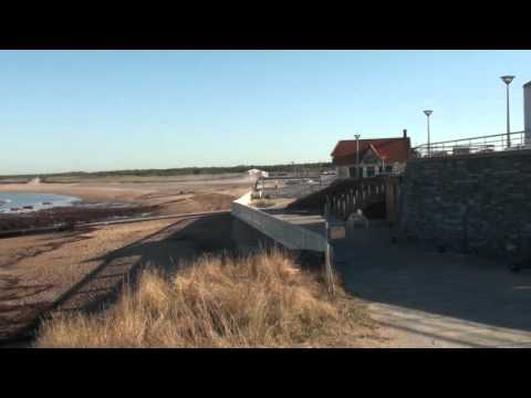 Camping French Style And South To La Rochelle 4th September 2013