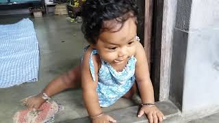 BIG DADDY || Daddy & Baby Compilation Moments | Fun & Fails Moments & Funny Baby Video