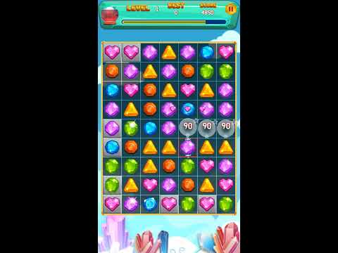 Jewel Star  For Pc Download (Windows 7, 8, 10 And Mac)