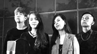 """我们的回忆 MV:《我们的故事》""""Long Long Time Ago"""" Theme Song 主题曲"""