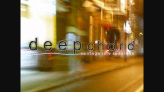 DeepChord - Vantage Isle (Spacecho Dub II - Extended Mix)