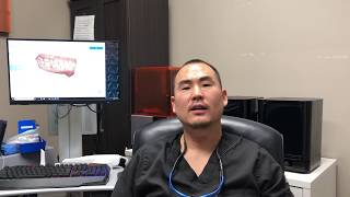 Coaching Review Dr. Robert Kim