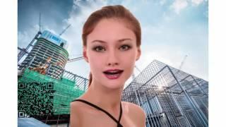 видео Профилированный брус: плюсы и минусы, особенности выбора и использования материала