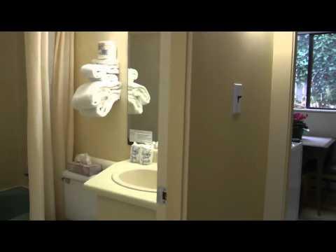 Hotel Surrey Langley Canadas Best Value Westward Inn