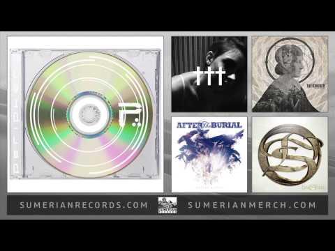 PERIPHERY - The Summer Jam: Jake