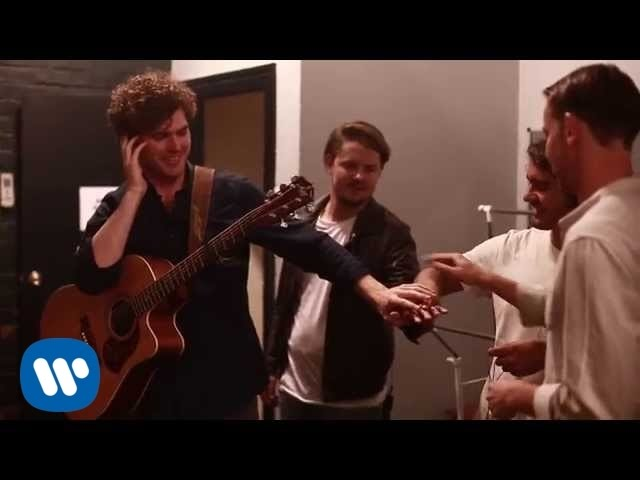 vance-joy-all-i-ever-wanted-official-video-vance-joy