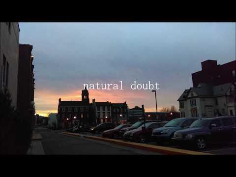 【PRIMA V2】Natural Doubt 【VOCALOID ORIGINAL】