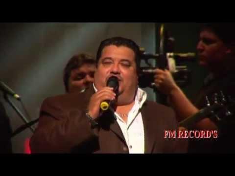 Huáscar Barradas - Neguito Borjas - Sin rencor