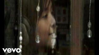 Gita Gutawa - Bukan Permainan (Video Clip)