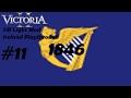 Victoria 2 SiR Light Mod Ireland #11